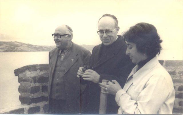 Audelio Borquez Canobra