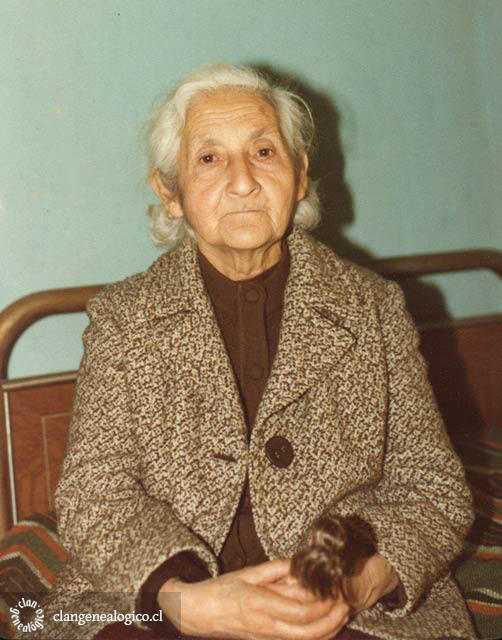 Lidia Pardo Ibarra